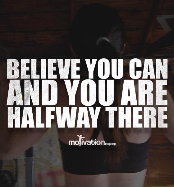 Workout Motivational Quotes For Men. QuotesGram