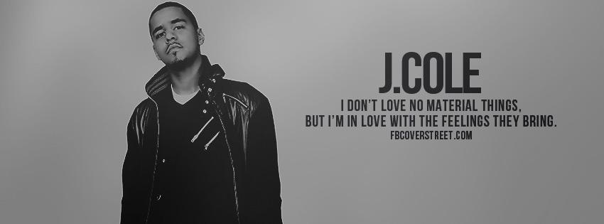 Lyrics to why i love you jay z