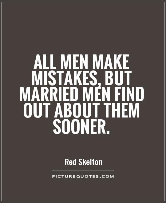Hysterical Funny Quotes And Sayings: Funny Quotes About Mistakes. QuotesGram