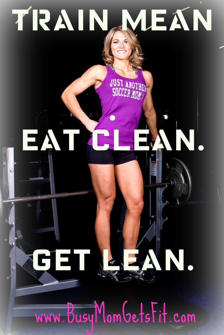 Exercise Quotes Motivation Women. QuotesGram  Exercise Quotes...
