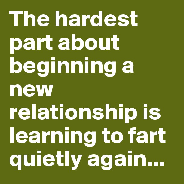 New Beginning Quotes And Sayings: New Beginnings Quotes About Relationships. QuotesGram
