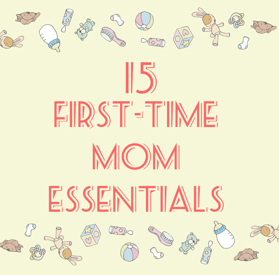 First Time Quotes: First Time Mom Quotes. QuotesGram