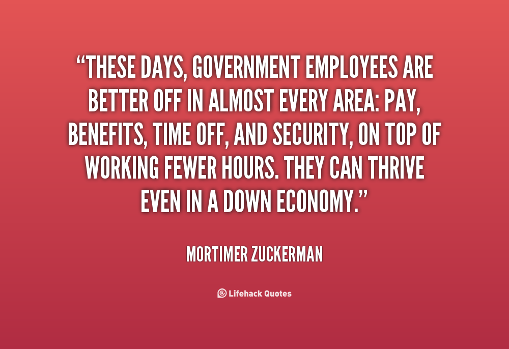 Quotes About Better Days Quotesgram: Employee Quotes. QuotesGram