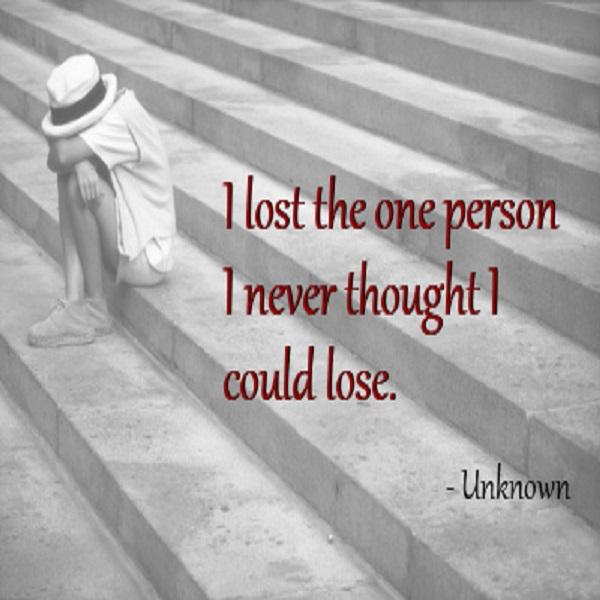 Broken Friendship Thoughts: Broken Friendship Quotes And Sayings. QuotesGram