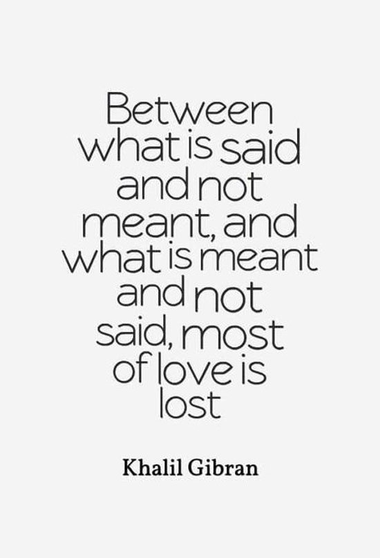 Most Famous Love Quotes Inspirational Quotes 2: Famous Love Quotes Lost. QuotesGram