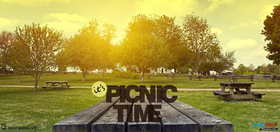 picnic to seaside essay Free essays on picnic at seaside  search picnic in the last semester break,  picnic essay picnics are the best way to enjoy the simple pleasure of life and spent time with family i love family picnics it gives me a change to interact more with my family member.