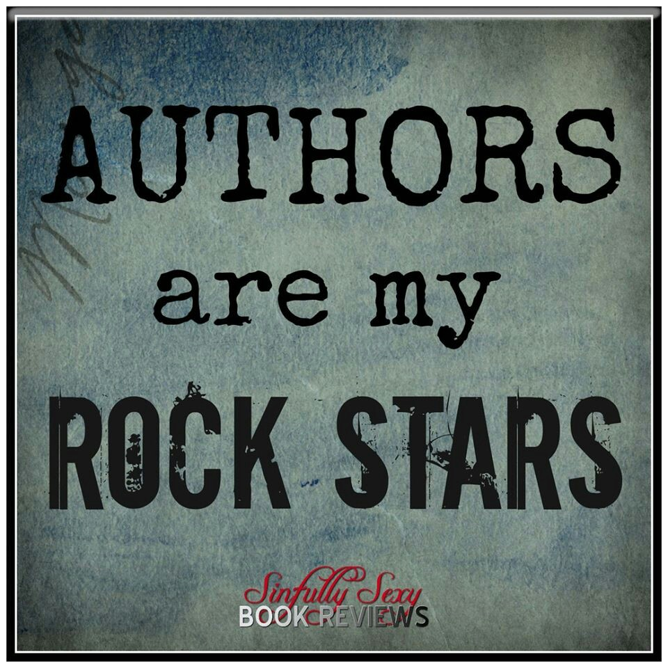 Quotescom: Rock Star Quotes And Sayings. QuotesGram