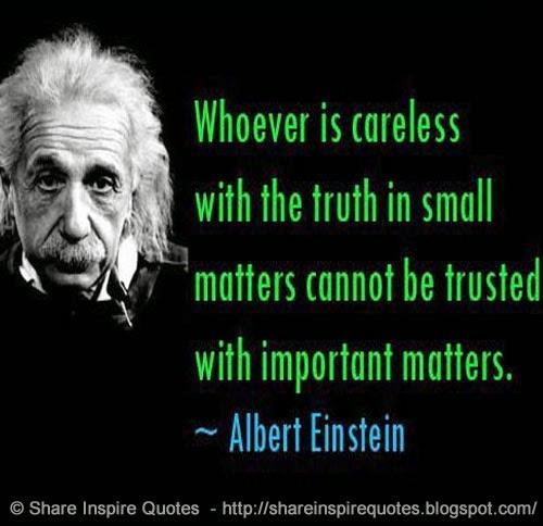 Funny Quotes Einstein: Carelessness Quotes Funny. QuotesGram