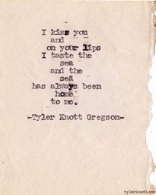I Love Your Lips Quotes. QuotesGram