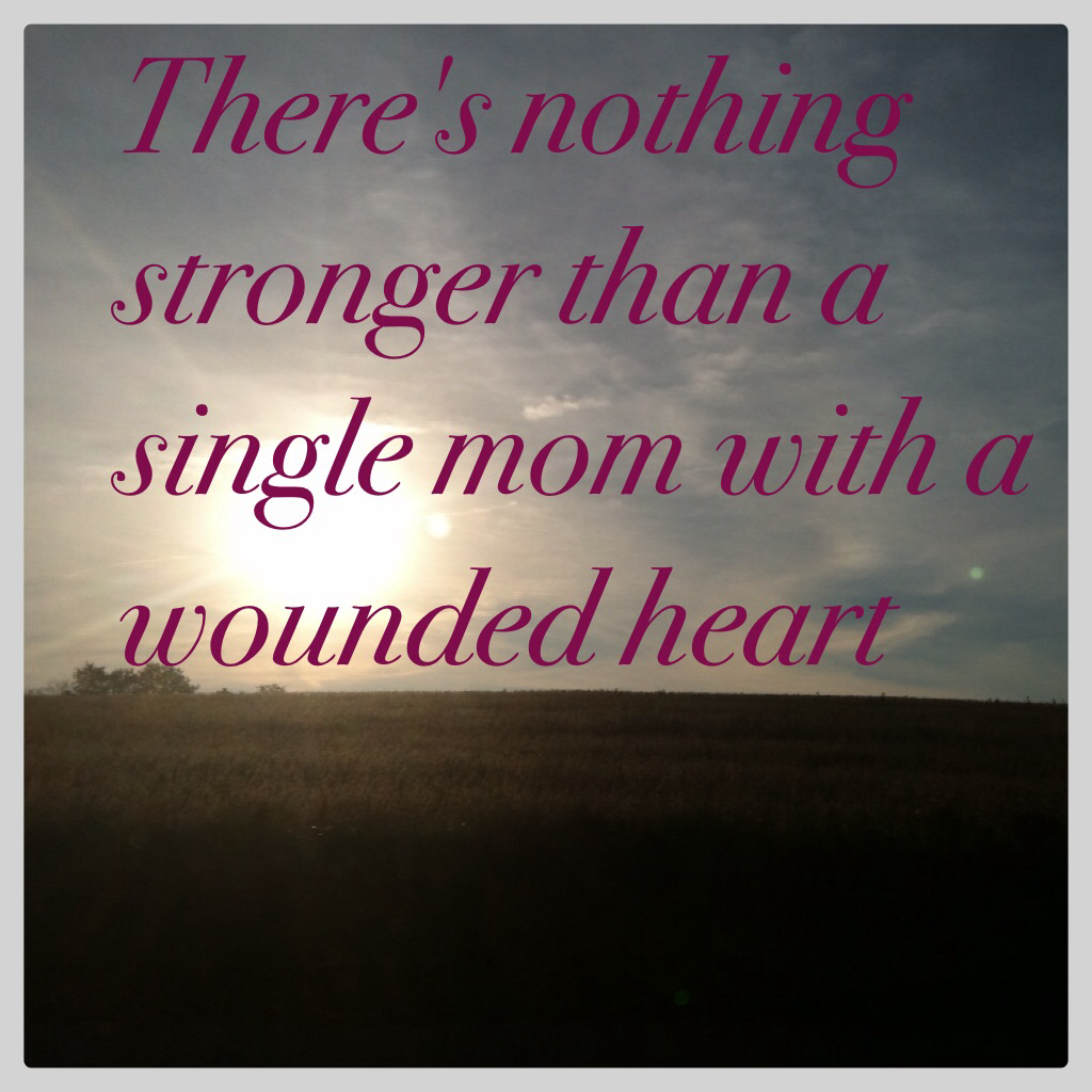 Single Working Mom Quotes. QuotesGram