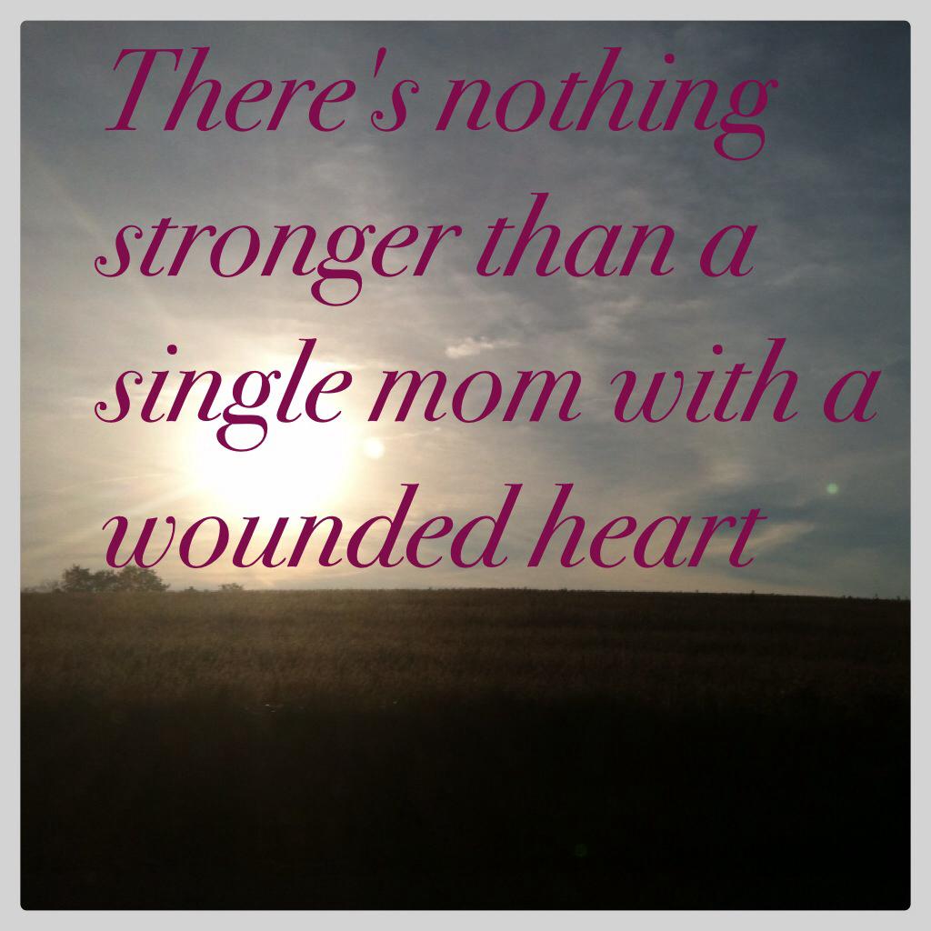Single Working Mom Quotes. QuotesGram