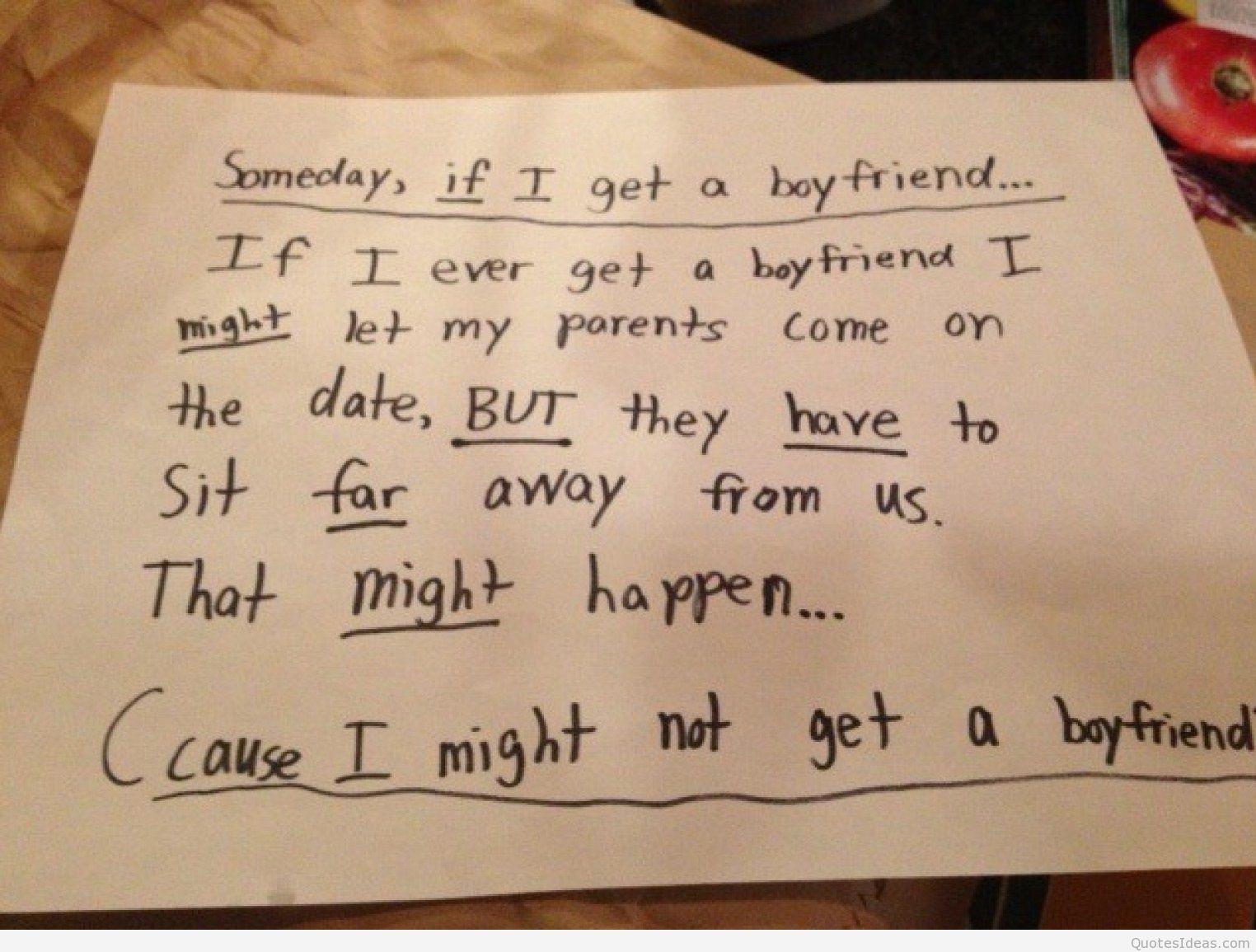 Amazing Boyfriend Quotes. QuotesGram
