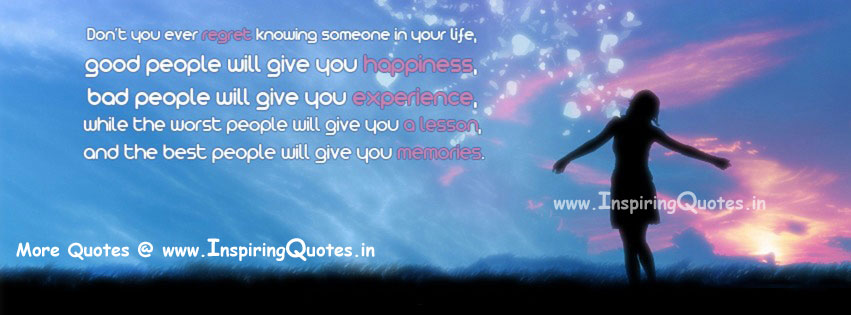 hindi lesson in daily life quotes quotesgram