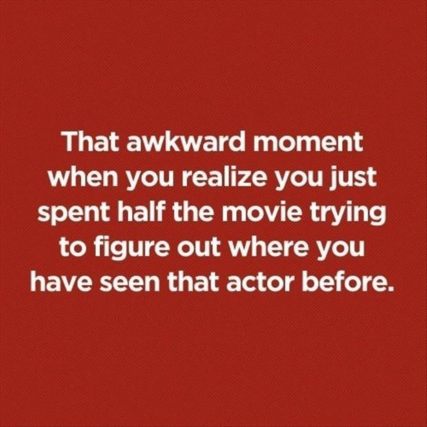 That Awkward Moment Movie Quotes