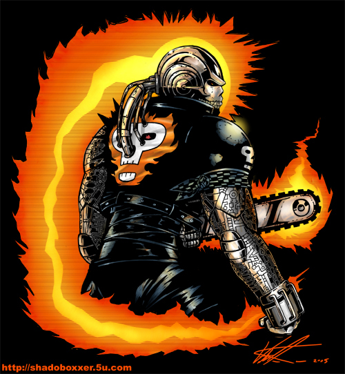 Ghost Rider Quotes About Life And Death: Ghost Rider Quotes. QuotesGram