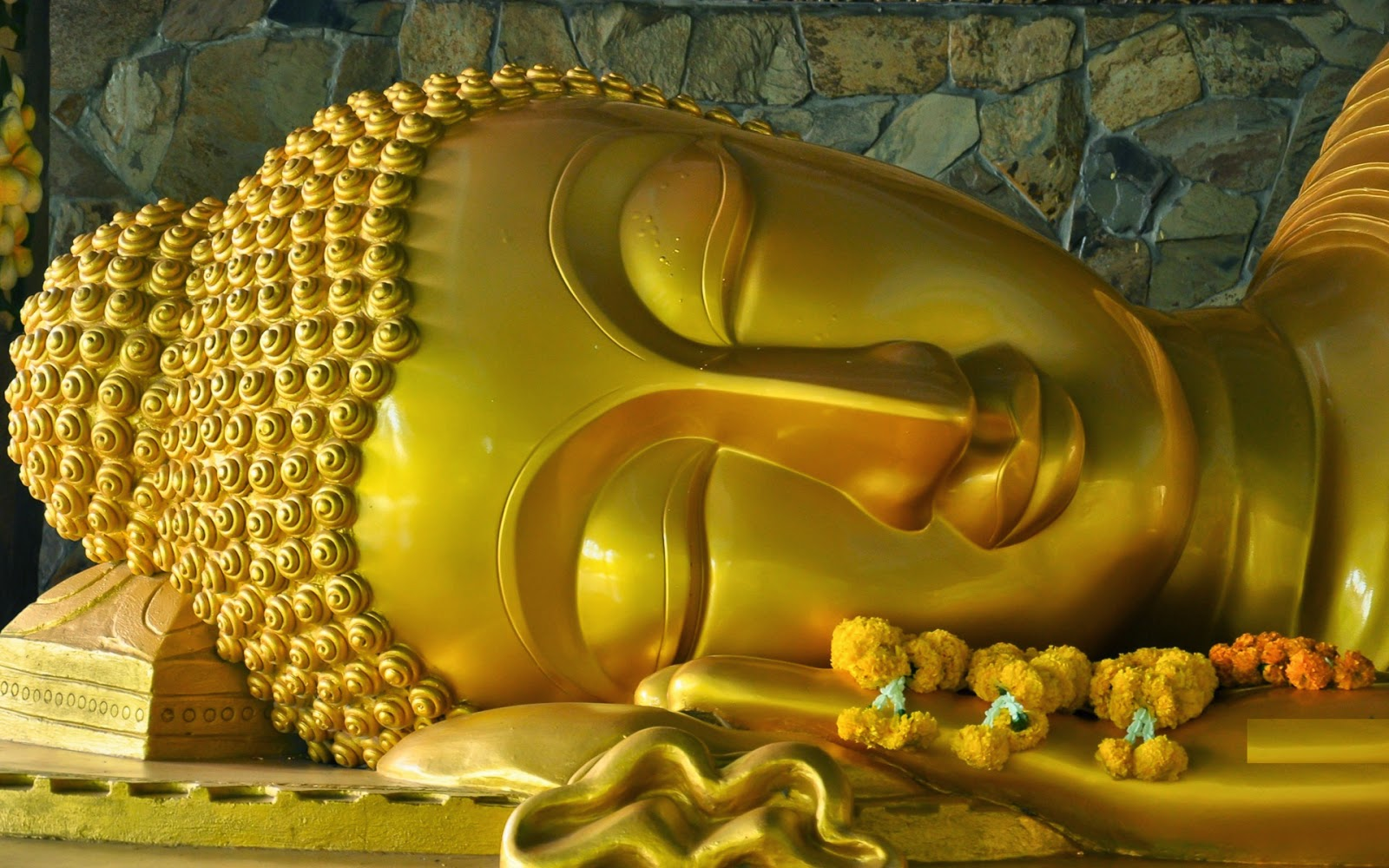Buddha Screensavers Quotes. QuotesGram
