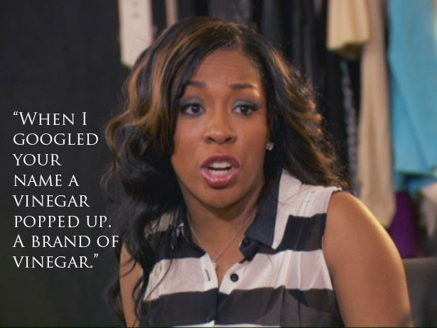 K Michelle Quotes About Love : Michelle Quotes. QuotesGram