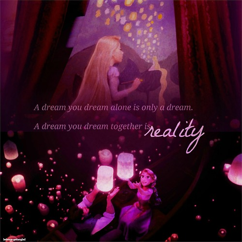 Amazoncom Disney Tangled Featuring Rapunzel Grow and