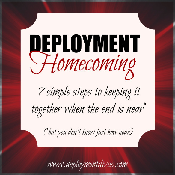 Homecoming Deployment Quotes. QuotesGram