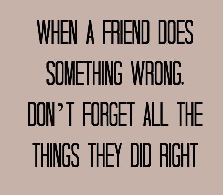 Falling For Your Best Friend Quotes: Fallout Friendship Quotes. QuotesGram