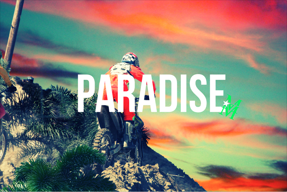 Motocross Motivational Quotes. QuotesGram