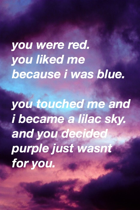 Halsey Lyric Quotes. QuotesGram 5sos And One Direction Wallpaper