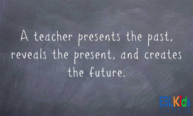 Future Teacher Quotes. QuotesGram