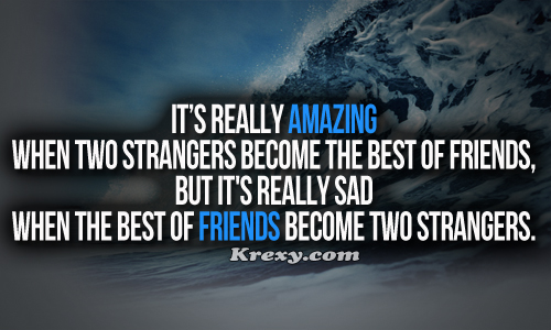 Losing Your Best Friend Quotes Quotesgram: Losing A Best Friend Quotes. QuotesGram