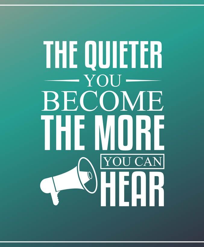 Good Communication Skills Quotes: Listening Skills Quotes. QuotesGram