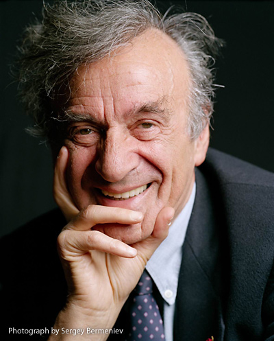 Seperation From Night By Elie Wiesel Quotes Quotesgram