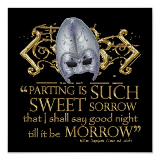 Romeo And Juliet Quotes About Fate: Shakespeare Romeo And Juliet Quotes. QuotesGram