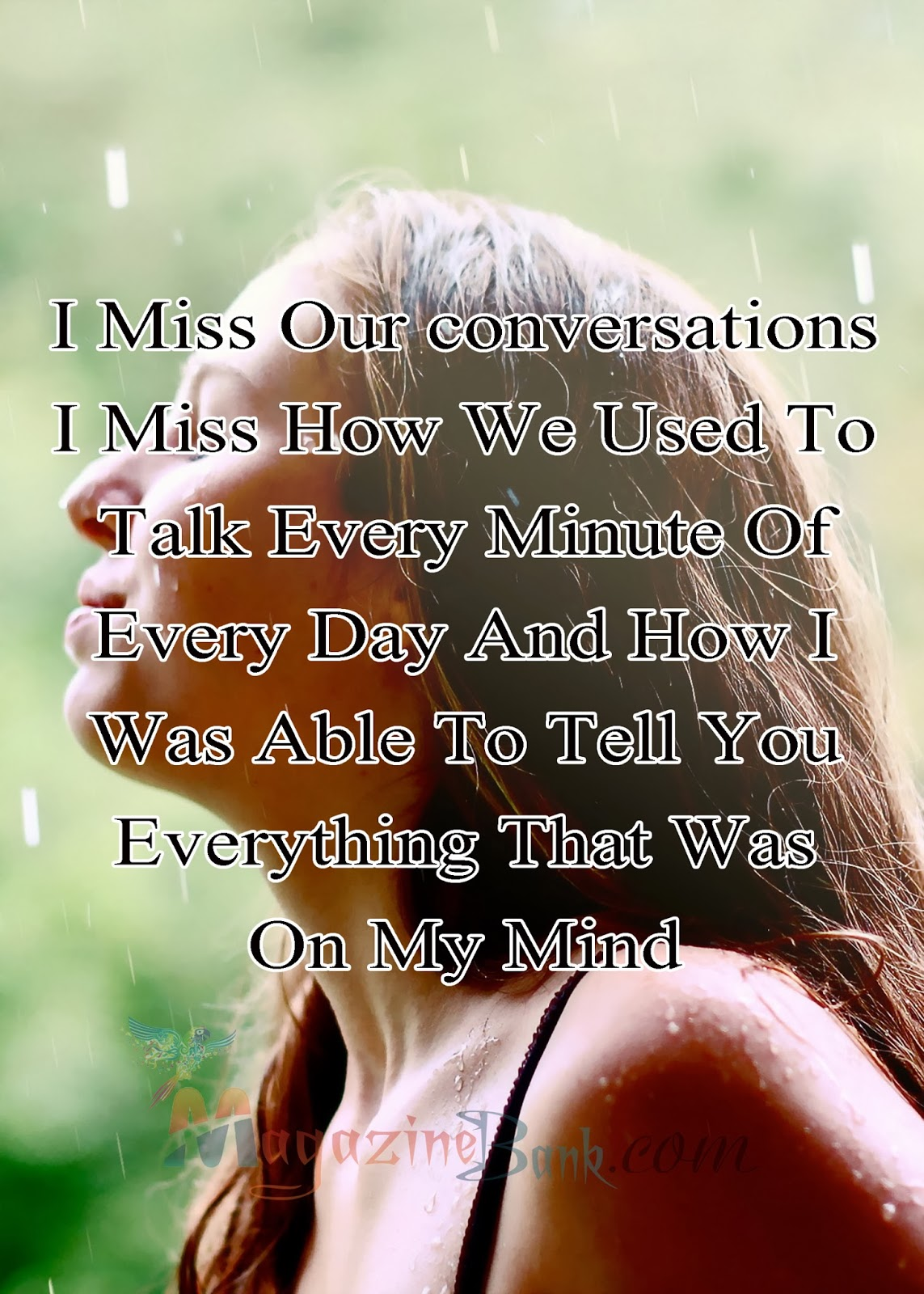 Sad Love Quotes For Her. QuotesGram Quotes Love For Her