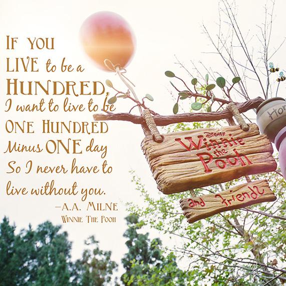 Disney Love Quotes: Disney Love Quotes For Weddings. QuotesGram