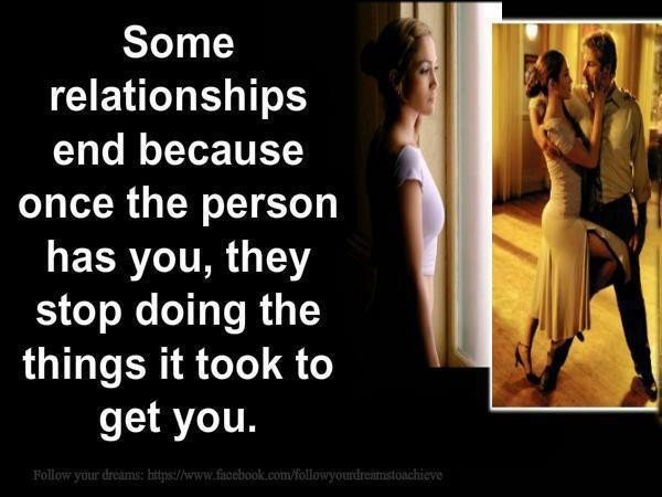 Quotes About Love Relationships: Inspirational Quotes About New Relationships. QuotesGram