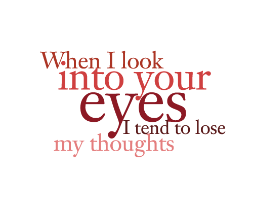 Sexy Flirty Quotes For Her. QuotesGram