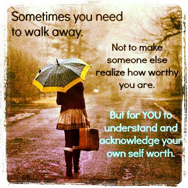 Dignity Quotes And Sayings: Dignity And Respect Quotes. QuotesGram