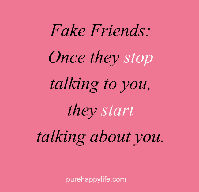Best Quotes Jealousy Friendship: Funny Quotes About Fake Friends. QuotesGram