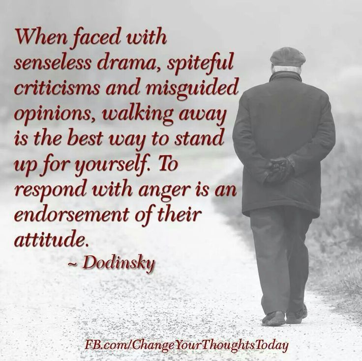 Quotes About Walking Away Gracefully. QuotesGram