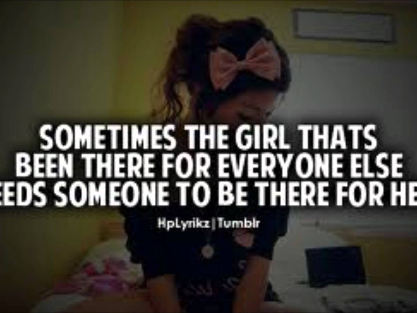 Relationship Quotes For Him From Her. QuotesGram
