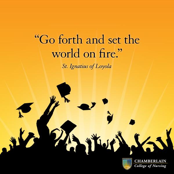 Inspirational Quotes On Pinterest: Graduation Bible Quotes Inspirational. QuotesGram