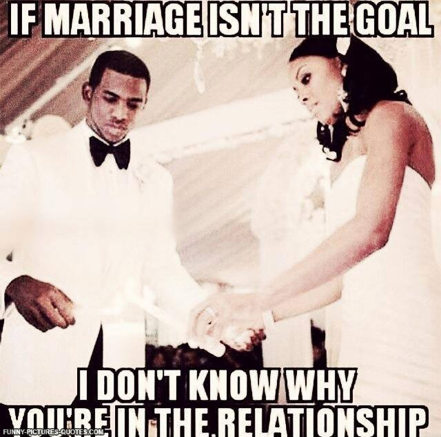 28 Funny Marriage Memes to Make Your Day |Woman Marriage Meme