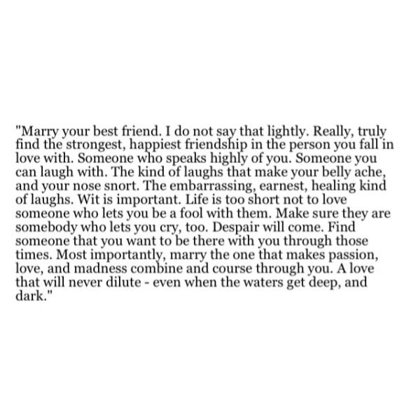 Sad Quotes About Love: Best Friend Quotes To Make You Cry. QuotesGram