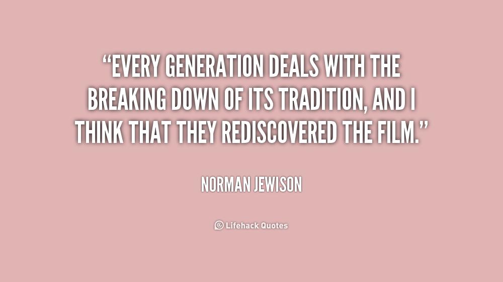 Breaking Down Quotes. QuotesGram
