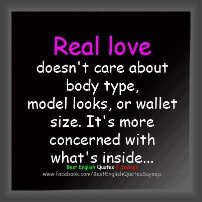 Real Love Quotes. QuotesGram