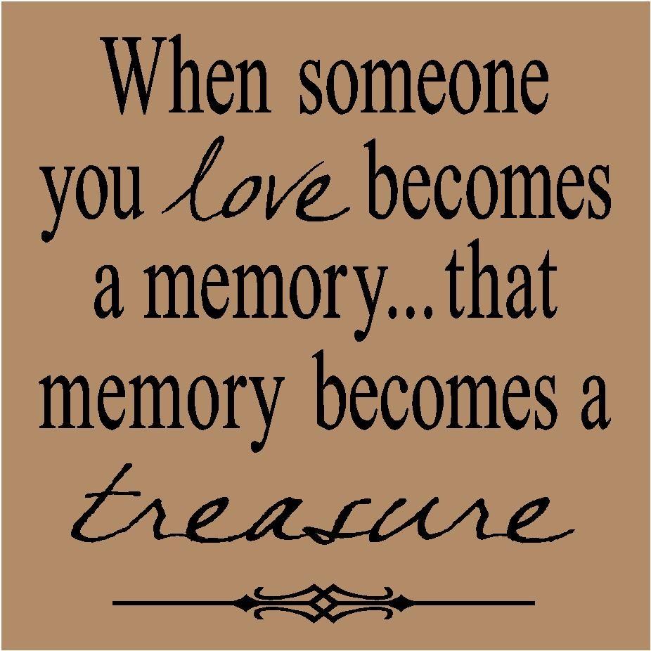 Quotes Using The Word Treasure Quotesgram