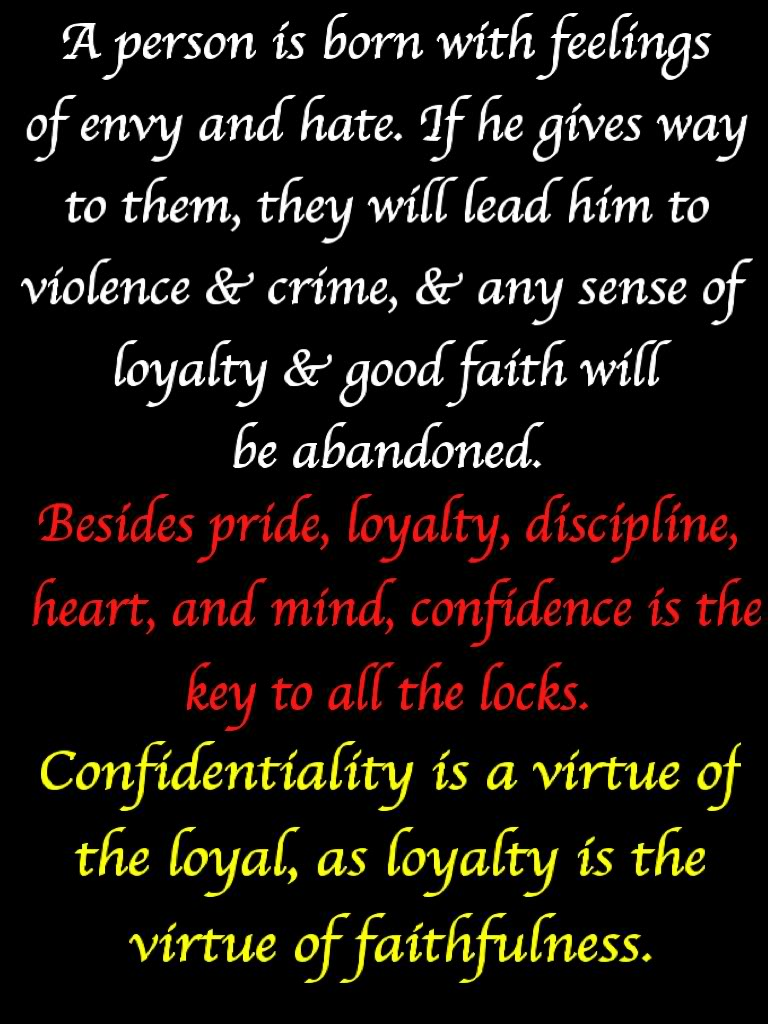 Motivational Quotes For Sports Teams: Sports Loyalty Quotes. QuotesGram
