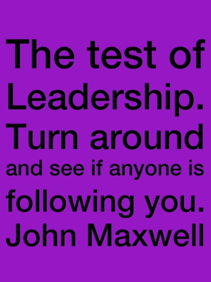 Henry Day Ford >> John Maxwell Quotes Success. QuotesGram