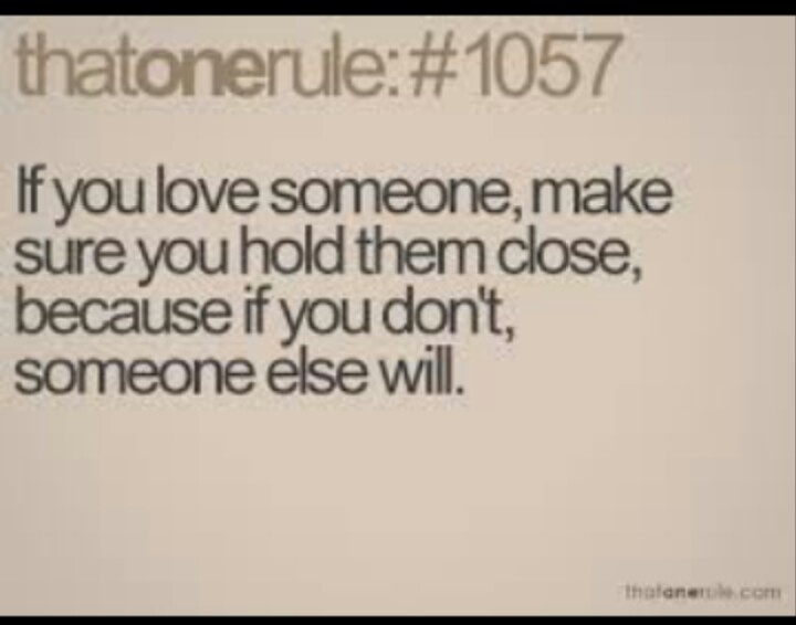 I Love Her But She Loves Someone Else Quotes: Love Her Someone Else Will Quotes. QuotesGram
