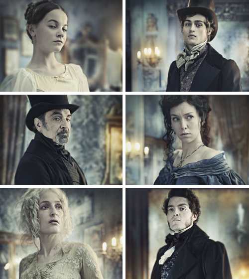 great expectations coursework chapter 1 39 Great expectations coursework compare, contrast and analyse chapters 1 and 39 of great expectations analyse how dickens maintains suspense in chapter 39.