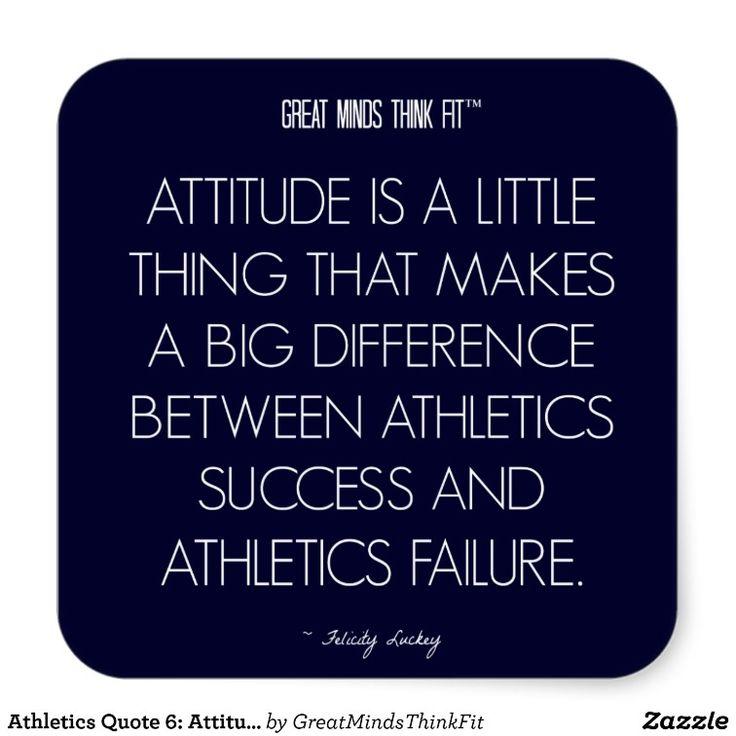 Success Motivational Quotes: Athlete Quotes On Success. QuotesGram